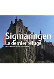 Sigmaringen, le dernier refuge