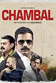 Chambal (2019) Kannada PROPER WEBRip HEVC 480p & 720p GDrive | 1Drive | Bsub