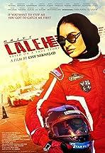 Laleh Drive