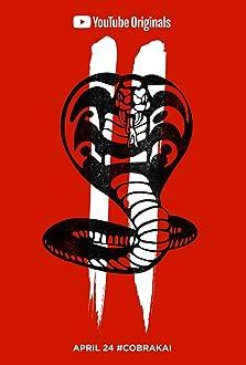 Cobra Kai (2018– )