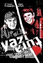 Yazi Tura