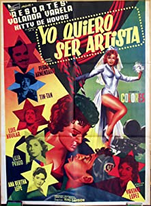 Best website to download hollywood movies Yo quiero ser artista Mexico [[movie]