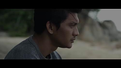 Official trailer: HEADSHOT