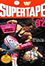 Supertape 92