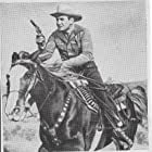 Gene Autry and Champion in Whirlwind (1951)