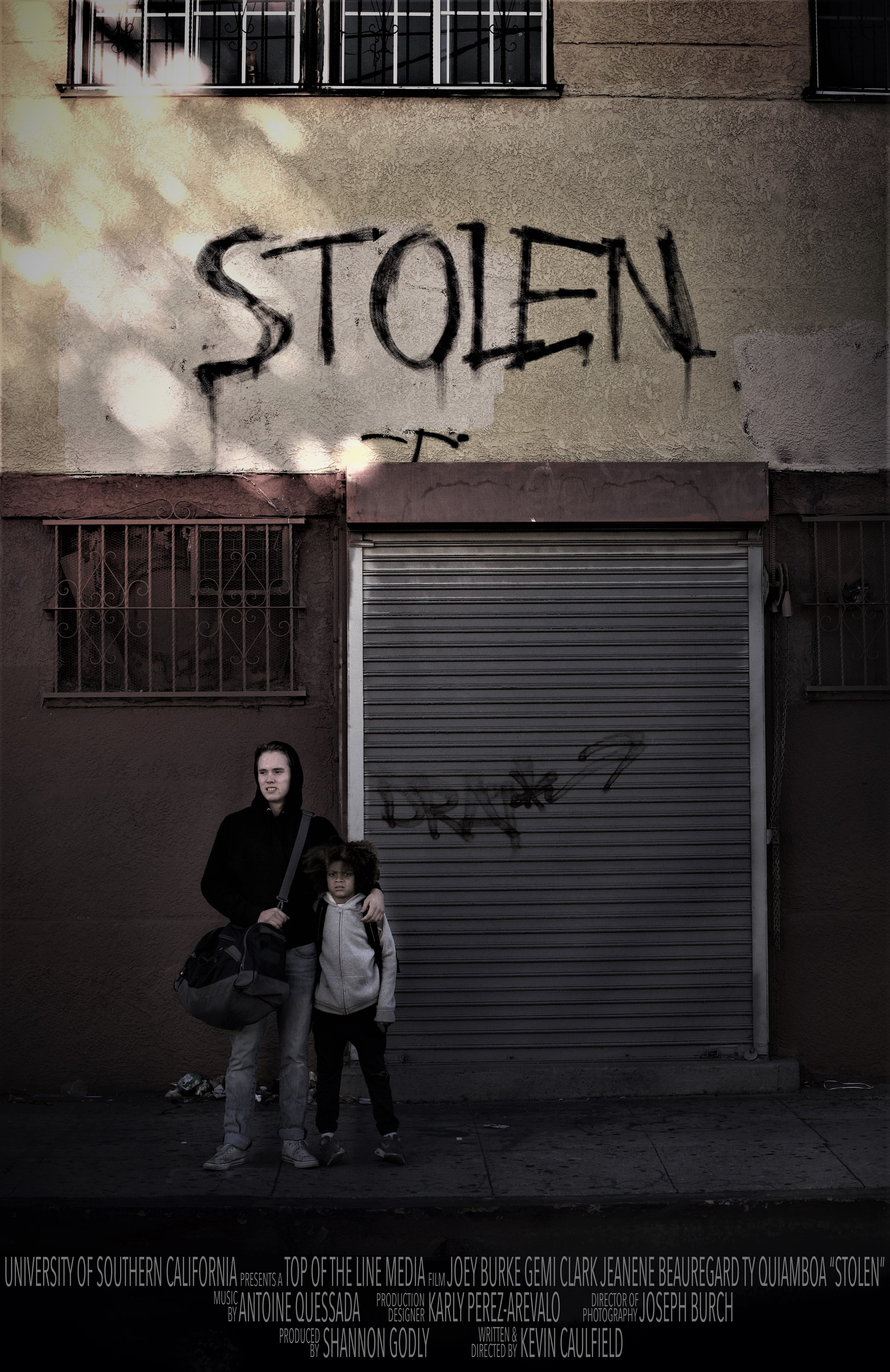 Stolen tamil dubbed movie free download