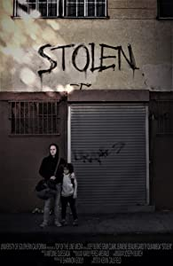 Stolen full movie 720p download
