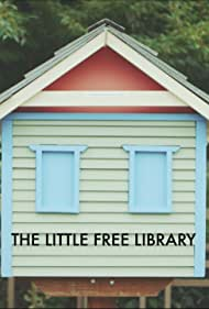 The Little Free Library (2015)