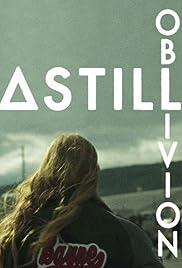 Bastille: Oblivion Poster