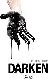 Primary photo for Darken