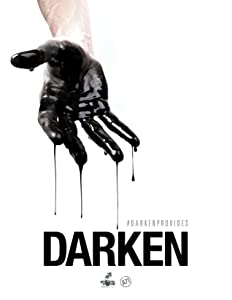 Best free movie downloading Darken by Daniel Daegun Lee [1080i]