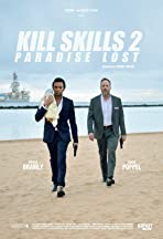Kill Skills 2
