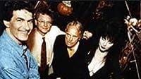 Episode dated 31 October 1991
