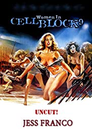 Women in Cellblock 9 (1978) 1080p