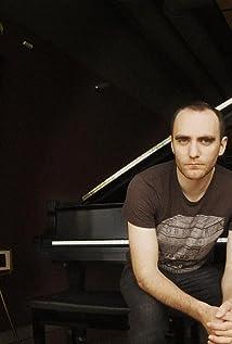 Mark Lazeski Picture
