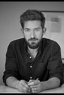 Daniel Stadler Picture