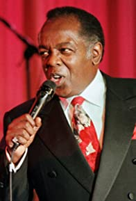 Primary photo for Lou Rawls
