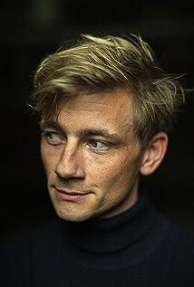 Esben Smed Picture
