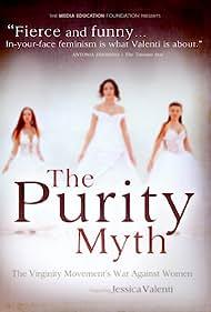 The Purity Myth (2011)