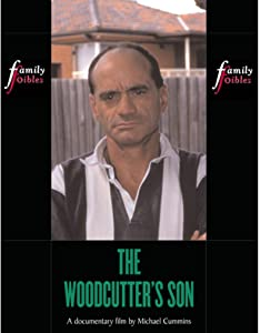 2k movies The Woodcutter's Son Australia [Mpeg]