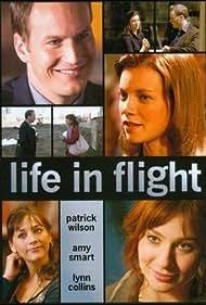Life in Flight (2010) Poster - Movie Forum, Cast, Reviews