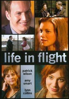 Life in Flight (2008)