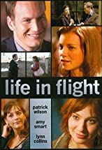 Primary image for Life in Flight