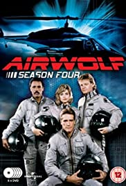 Airwolf (1987) Free TV series M4ufree