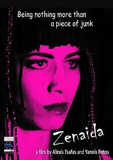 Zenaida (2015)