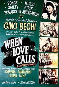 Il segreto di Don Giovanni (1947)