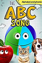The ABC Song, Alphabet and Phonics (2013) - IMDb
