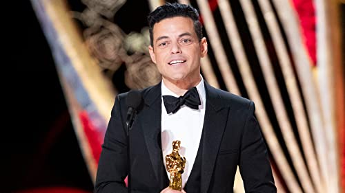 Most Empowering Oscar Speeches