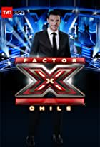 Factor X Chile