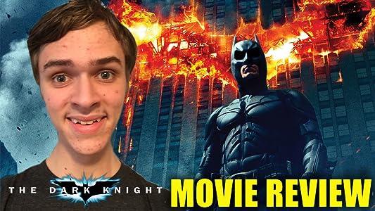 Sitios de ver películas en español Caillou Pettis Movie Reviews: The Dark Knight [420p] [1020p] [1280x800]