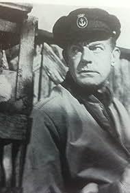 El aventurero (1957)