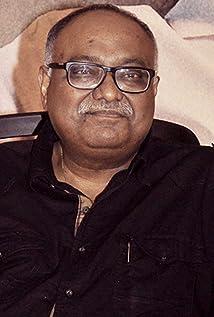 Pradeep Sarkar Picture