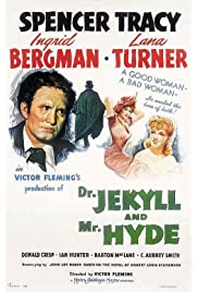 Download Dr. Jekyll and Mr. Hyde (1941) Movie