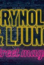 Brynolf & Ljung: Street Magic