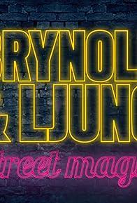Primary photo for Brynolf & Ljung: Street Magic