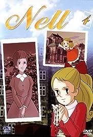 Little Nell Poster