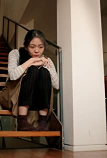 Esom Picture