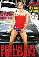 Berlin für Helden