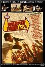 Warped Tour 2002 (2003) Poster