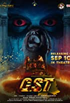 GST (God Saithan Technology)