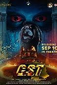 GST (God Saithan Technology) (2021)