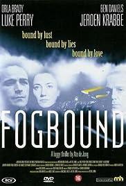 Fogbound Poster