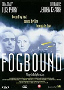 Single download link movies Fogbound Netherlands [SATRip]