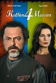 Kalbim 4 Mevsim (2012)