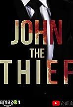 John the Thief