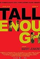 Tall Enough